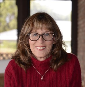Judy Borich