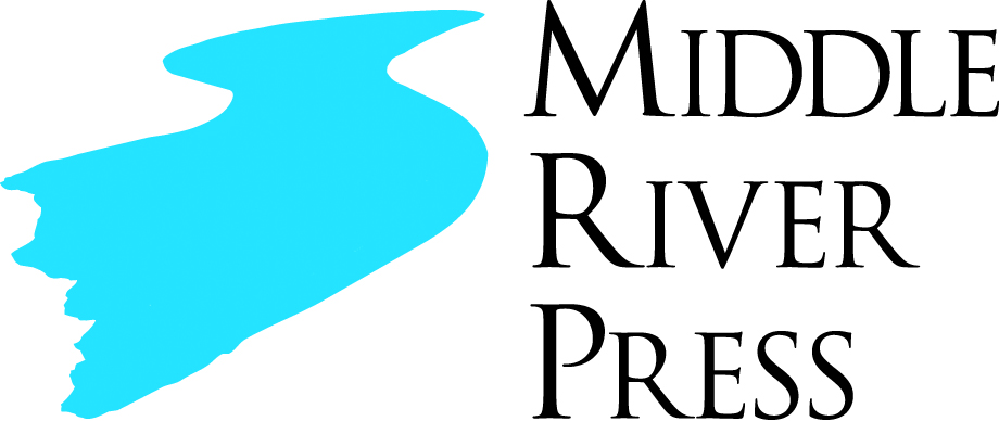 MRP logo [Converted]