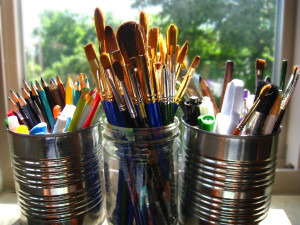 art-supplies-sm