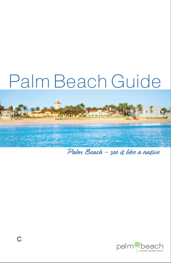Palm Beach Guide2