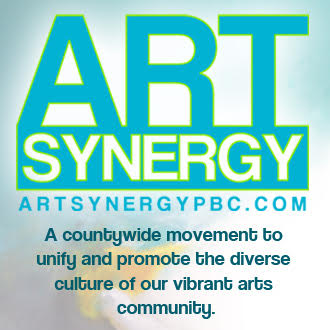 Art Synergy 10-2015