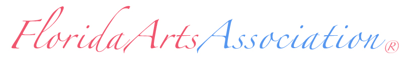 Florida Arts Association