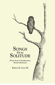 """""""Songs From Solitude"""""""