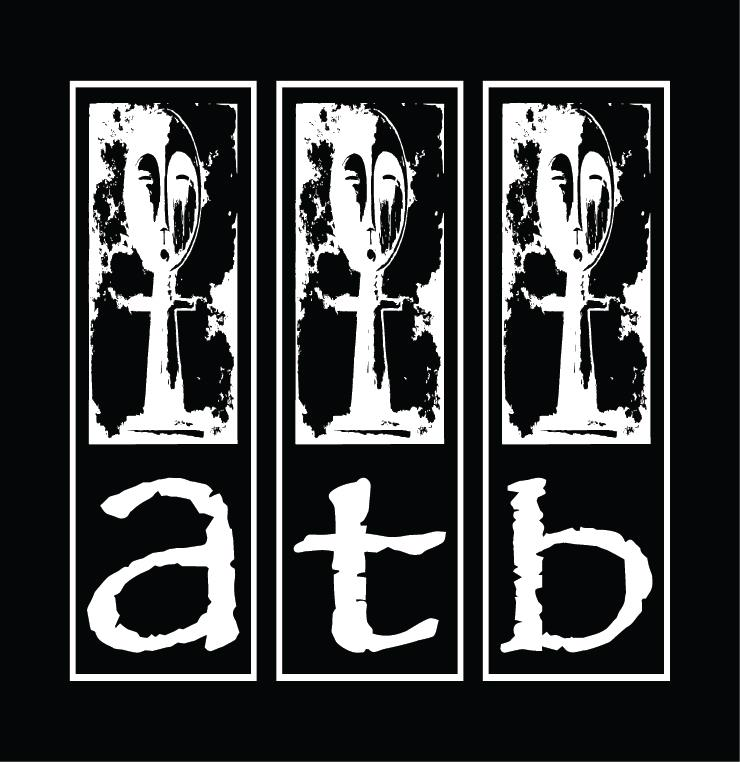 TrinaATB logo