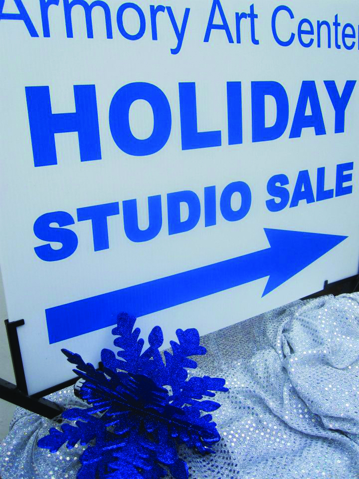 armoryholiday sign cmyk