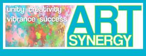 ArtsyngeryARTWEEK2015image003