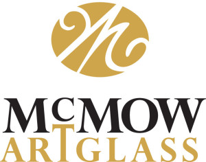 mcmow_logo_4colorproces_AI8 [Converted]