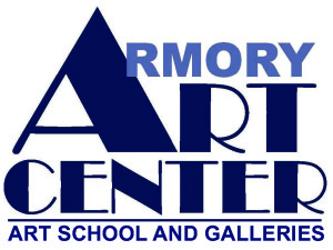 Armory-Art-Center-Logo-2012