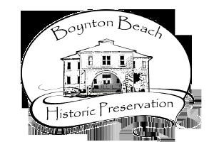 Boynton beachHistoricpreservation_I.jpg