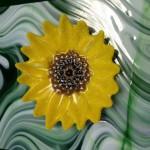 mcmowsunflower