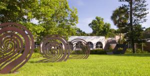 Boca Raton Museum School of Art