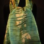 ayafibershiboriscarf