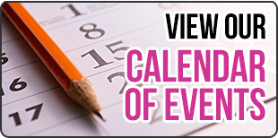 View Our Calendar of Events