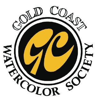 GCWS logo color