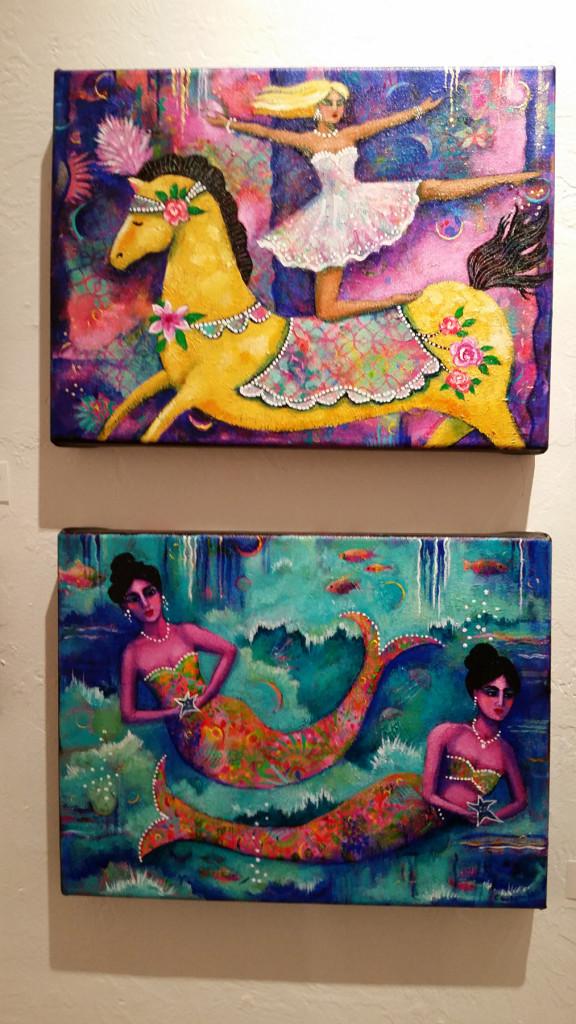Cornell-Museum-Store_paintings