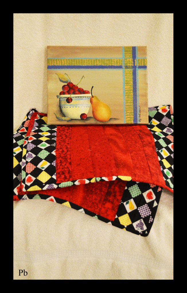 SHSDSC_ 0011 Fabric-W