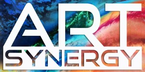 ART SYNERGY icon 3 2016