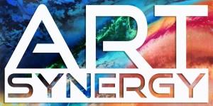 ART SYNERGY icon 3 2016