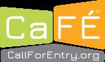logo-2012