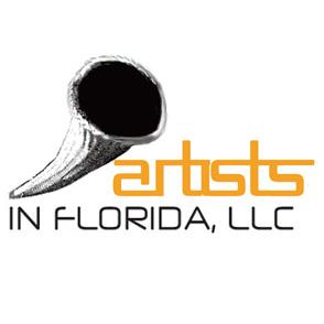ArtInFL.Logo2