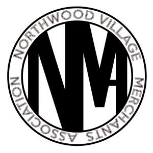 NVMA-Logo2-BnW