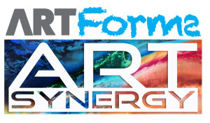Art Synergy Art FormsArtBocaRaton