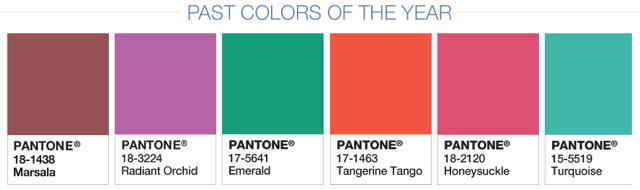 Pantonepast-color-choices.png