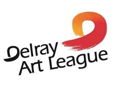 #0 DAL logo