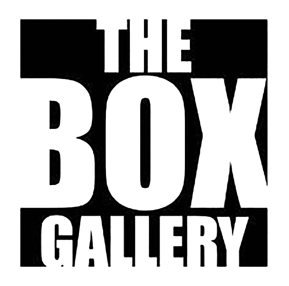 BoxGalleryLogo