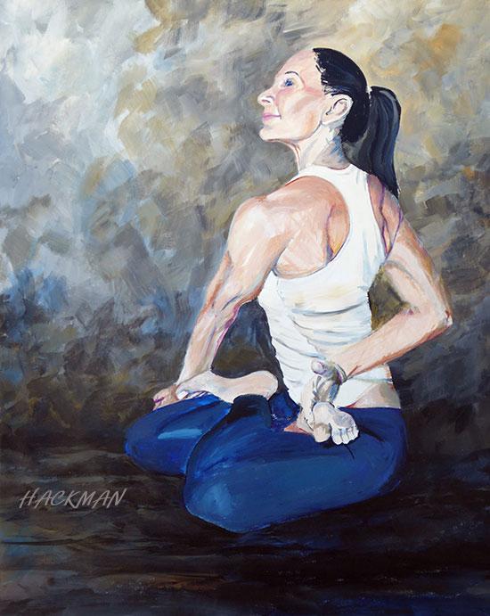 HACKMAN-Karen-in-blue-TRR