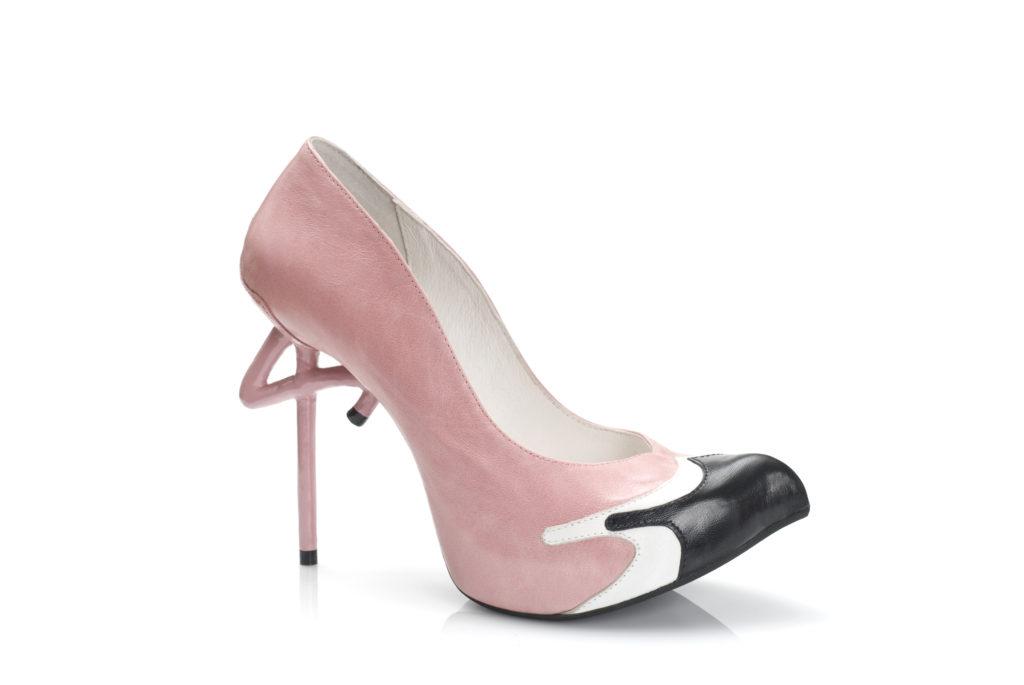 levisjcckobi-levi-flamingo-for-trr