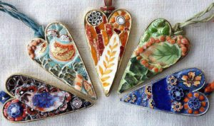 portsalernomosaicfrancesca-jewelry