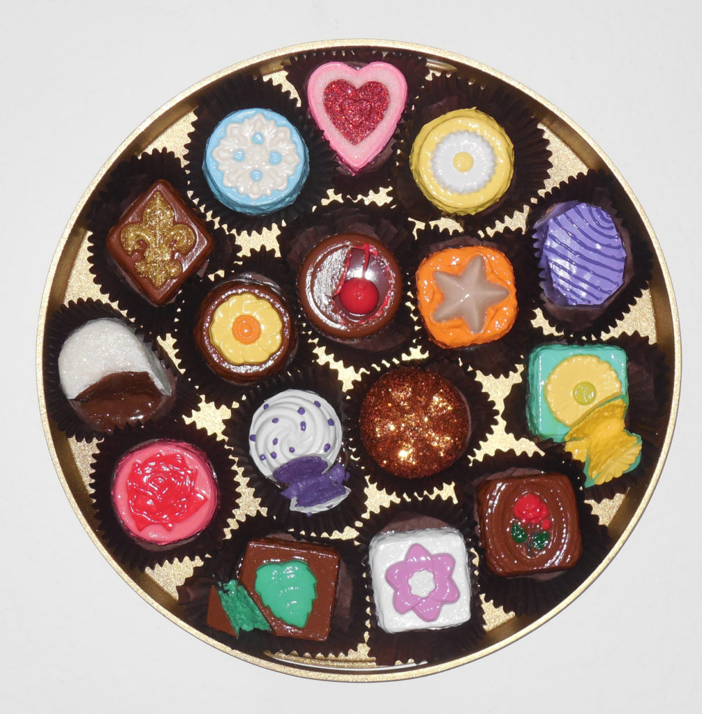 stanfordslutsky503-round-candy-box-16-round