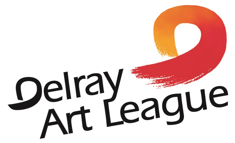 Delray art league the rickie report fine art exhibits delray art league malvernweather Images