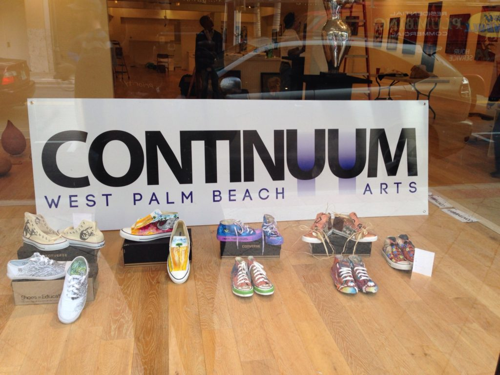 continuumsneakers1612749_10152195386772658_1036453688_o