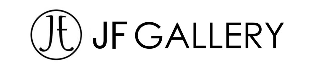 jf-gallery-logo-2016
