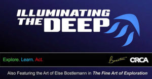 lacilluminating-the-deep-new-header_orig