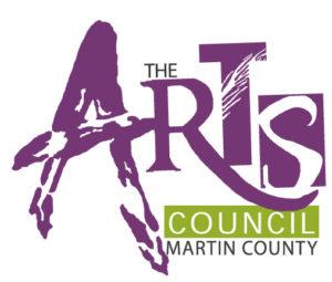martincountyartscouncil_logo2010