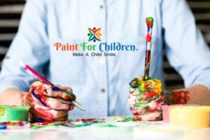 paintforchildren14324570_10205604257944771_6887467494064162416_o