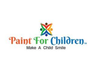 paintforchildren14702288_10205821886385346_1818791890529947236_n