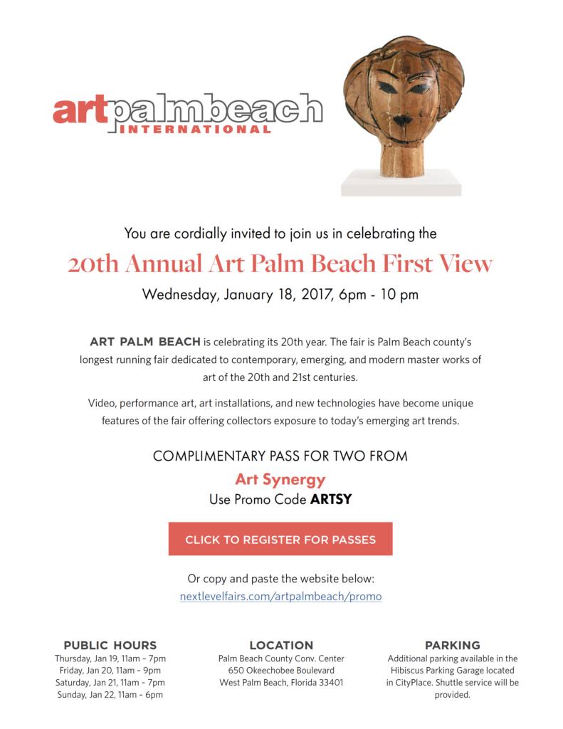 artpalmbeach2017screen-shot-2016-12-21-at-5-32-09-pm